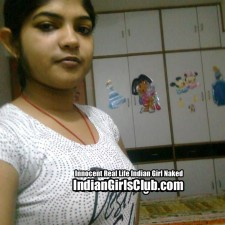 innocent indian girls nude 5