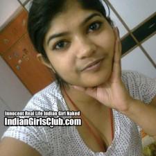 innocent indian girls nude 6