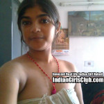 innocent indian girls nude 7