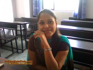 mumbai college girls pics
