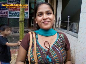 mumbai girl friends pics