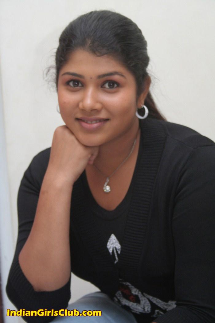 Tamil girls nude