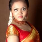 nikhisha patel  pics 1
