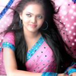 nikhisha patel  pics 10