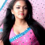 nikhisha patel  pics 11