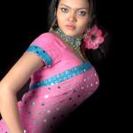 nikhisha patel  pics 12