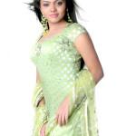 nikhisha patel  pics 13