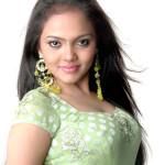 nikhisha patel  pics 14
