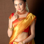 nikhisha patel  pics 2