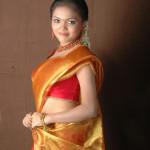 nikhisha patel  pics 3