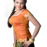 nikhisha patel  pics 4