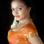nikhisha patel  pics 6