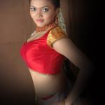 nikhisha patel  pics 7