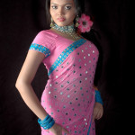 nikhisha patel  pics 8