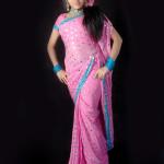 nikhisha patel  pics 9