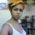 2 bangladeshi girl nude