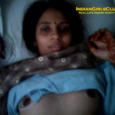 3 indian aunty sex