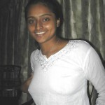 1 mallu college girls pics