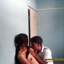 14 indian girls sex scandals