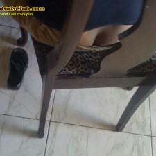 girls ass crack 3
