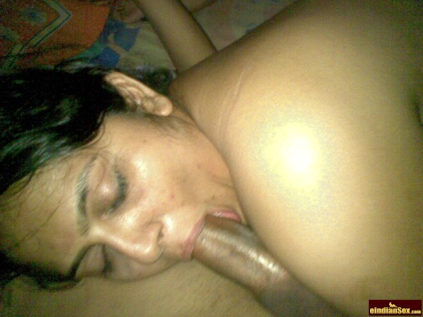 13 indian aunty sex sucking