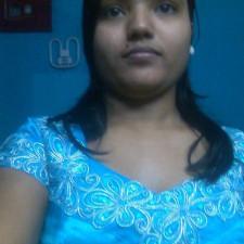 bangladesh girls pics 1