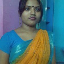 bangladesh girls pics 10