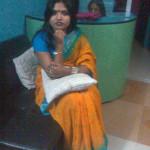 bangladesh girls pics 11