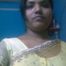 bangladesh girls pics 12