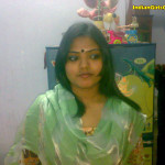 bangladesh girls pics 13