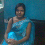 bangladesh girls pics 2