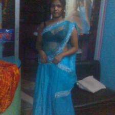 bangladesh girls pics 3