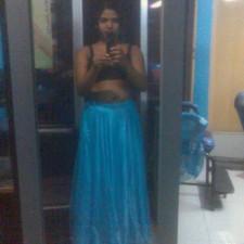 bangladesh girls pics 4