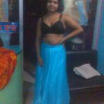bangladesh girls pics 5