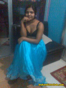 bangladesh girls pics 6