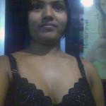 bangladesh girls pics 7