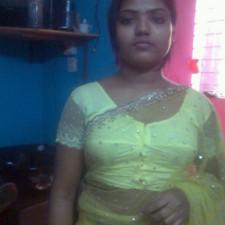 bangladesh girls pics 9