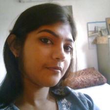1 indian girls innocent self cam