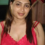 Young Bhabhi in Night Dress – Part 2