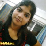 2 indian girls innocent self cam