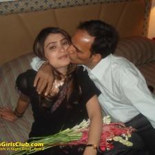 22 sexy bhabhi pics