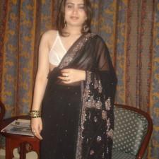 23 sexy bhabhi pics