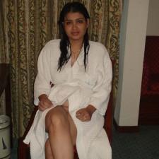 28 sexy bhabhi pics