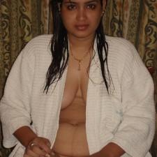 29 sexy bhabhi pics