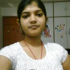 3 indian girls innocent self cam