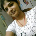 6 indian girls innocent self cam