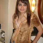 6 sexy bhabhi pics