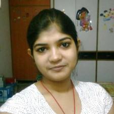 7 indian girls innocent self cam