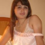 7 sexy bhabhi pics