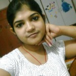 8 indian girls innocent self cam
